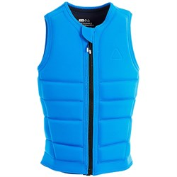 Follow S.P.R Entree Wake Vest - Women's 2019