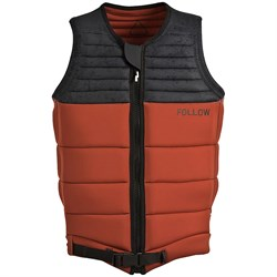 Follow Beacon Cody Wake Vest