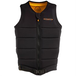 Follow Axe Wake Vest