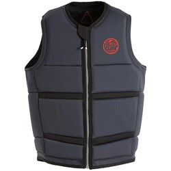 Follow Surf Edition Plus Wake Vest