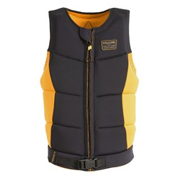 Follow Atlantis Wake Vest - Women's