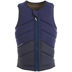 Follow Lace Wake Vest - Women's 2019