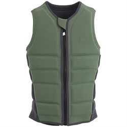 Follow Stow Wake Vest - Women's 2019