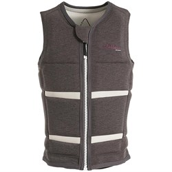 Follow Surf Edition Wake Vest - Women's 2019