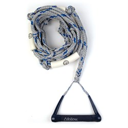 Follow Surf Rope Package