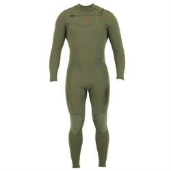 Follow 3​/2mm Pro Sealed Steamer Wetsuit