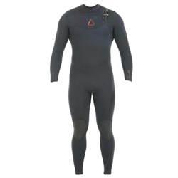 Follow 4​/3mm Pro Sealed Steamer Wetsuit