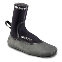 Solite 3mm Custom Wetsuit Booties
