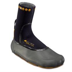 Solite 6mm Custom Wetsuit Booties