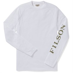 Filson Long-Sleeve Barrier T-Shirt