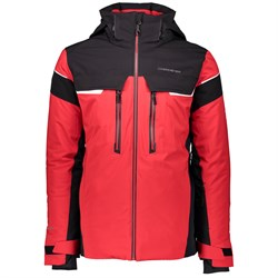 Obermeyer Charger Jacket