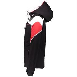 Obermeyer Foundation Jacket