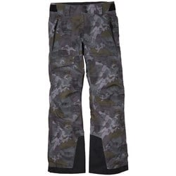 Obermeyer Chandler Shell Pants
