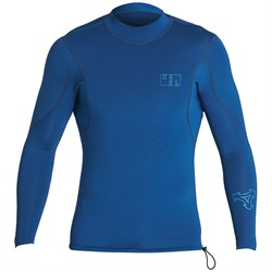 XCEL Axis 2​/1 Long Sleeve Wetsuit Jacket