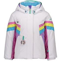Obermeyer Neato Jacket - Little Girls'