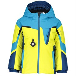 Obermeyer Orb Jacket - Little Boys'
