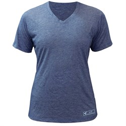 XCEL ThreadX Solid Short Sleeve Top - Women's