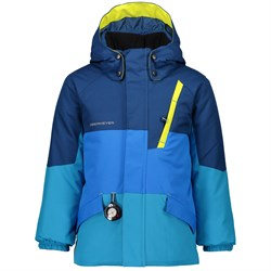 Obermeyer M-Way Jacket - Little Boys'