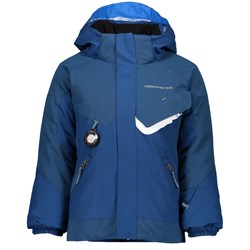 Obermeyer Bolide Jacket - Little Boys'