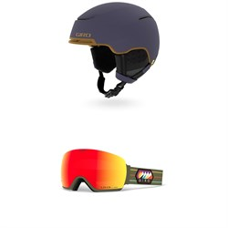524b293f38a OTG Ski Helmet   Goggle Packages