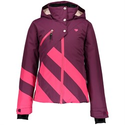 Obermeyer Tabor Jacket - Girls'