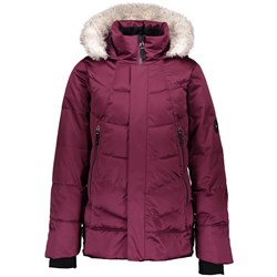 Obermeyer Meghan Jacket - Girls'