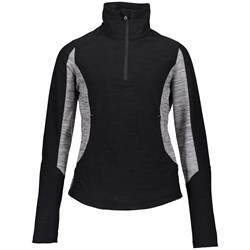 Obermeyer Clara 1​/4 Zip - Girls'