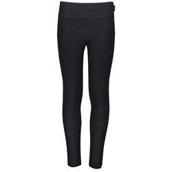 Obermeyer Courtnay Legging - Girls'