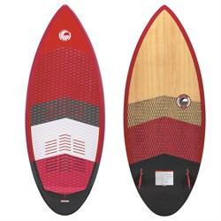 Connelly Benz Wakesurf Board - Blem 2019
