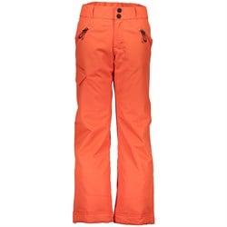 Obermeyer Brisk Pants - Big Boys'