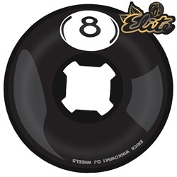OJ Winkowski 8 Baller Elite Mini Combo 101a Skateboard Wheels