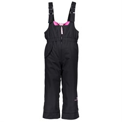 Obermeyer Snoverall Pants - Little Girls'