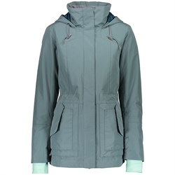 Obermeyer Liberta Jacket - Women's