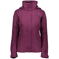Obermeyer Tetra System Jacket - Women's