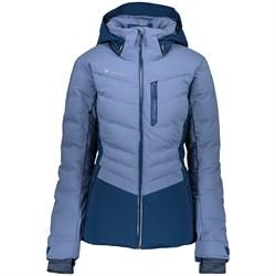 Obermeyer Cosima Down Jacket - Women's