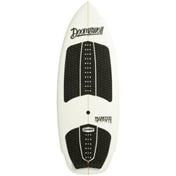 Doomswell Nubstep Wakesurf Board 2019