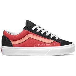 Vans Style 36 Shoes - Women's