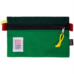 Topo Designs Accessory Bag