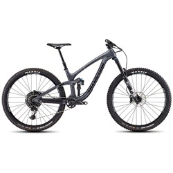 Transition Sentinel Carbon X01 Complete Mountain Bike 2019