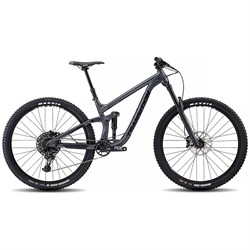 Transition Sentinel Alloy NX Complete Mountain Bike 2019