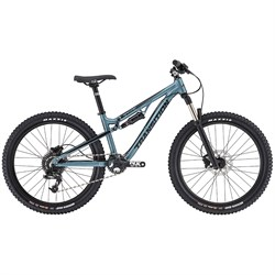 Transition Ripcord Complete Mountain Bike - Kids' 2019