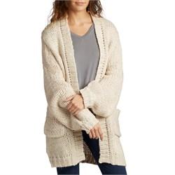 9a7e96238e Volcom Knitstix Sweater - Women s  59.95 Outlet   29.97 Sale