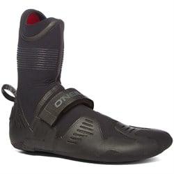 O'Neill 5mm Psycho Tech RT Wetsuit Boots
