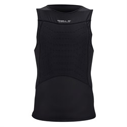 O'Neill Hyperfreak Rib Cage Wetsuit Vest