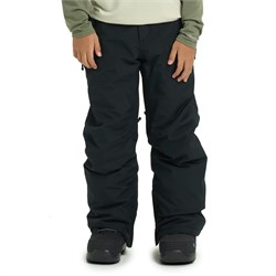Burton GORE-TEX Stark Pants - Big Kids'