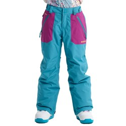 Burton GORE-TEX Stark Pants - Big Kids'