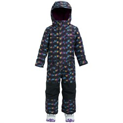 Burton GORE-TEX Striker One Piece - Little Kids'