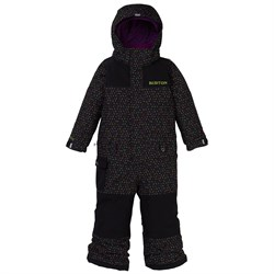 Burton GORE-TEX Striker One Piece Suit - Little Kids'