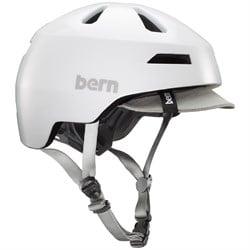 Bern Brentwood 2.0 Bike Helmet