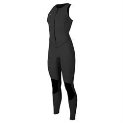 O'Neill 1.5mm Reactor II Sleeveless Springsuit - Women's